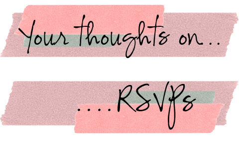Your_thoughts_RSVP